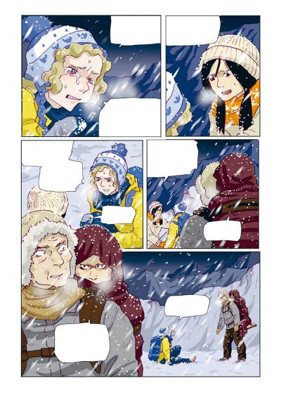 Page 7 Invincibles
