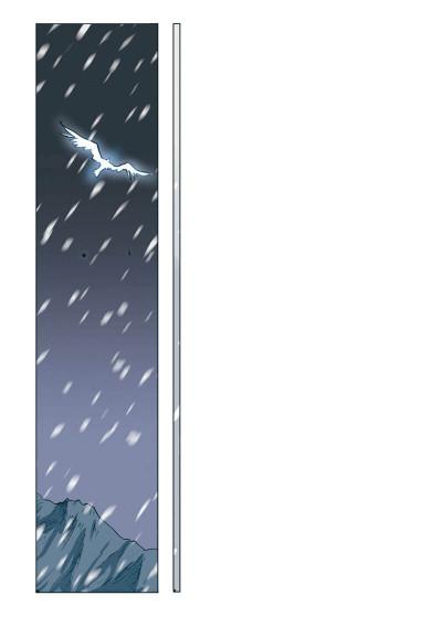 Page 9 Invincibles