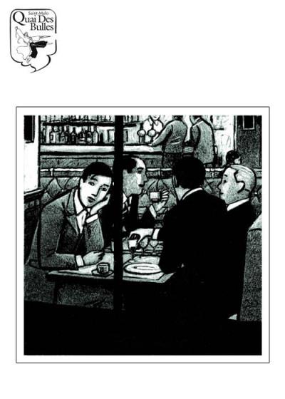 Page 0 Sérigraphie Götting ;Götting