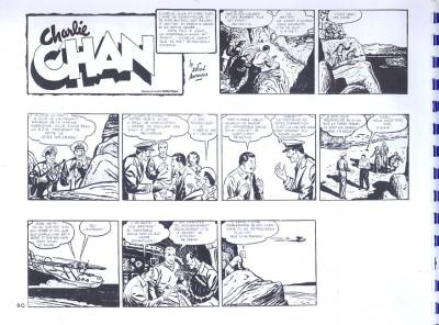 Page 1 Charlie Chan (éd. 1979)