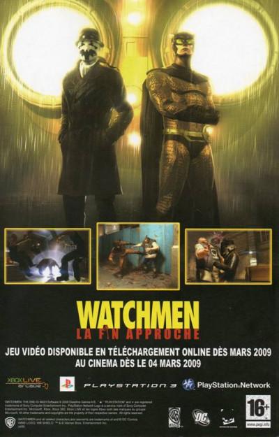 Dos Secret invasion tome 3 (éd. 2009)