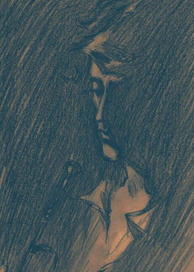 Page e Jazz Maynard - INTEGRALE VOL.1 - T.1 A T.3 - une trilogie barcelonnaise