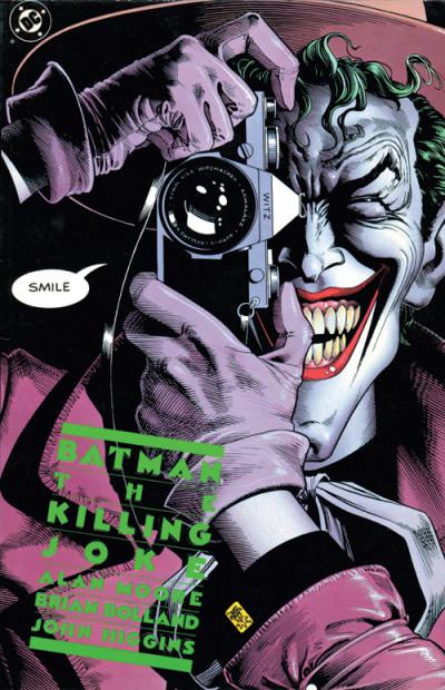 Page 2 DC comics ; le livre poster