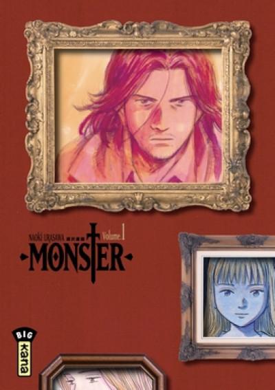 monster_deluxe_tome_1.jpg