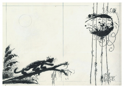 Page 1 1 an à -13% au Journal Spirou + 3 collectors Franquin