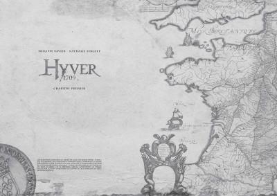 Page 2 Hyver 1709 - tirage de tête tome 1