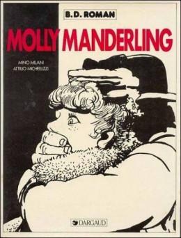 Molly Manderling
