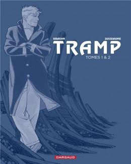 Pack été - Tramp tomes 1 et 2