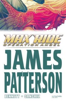 Max Ride tome 1