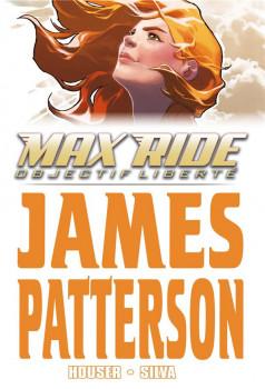 Max Ride tome 2