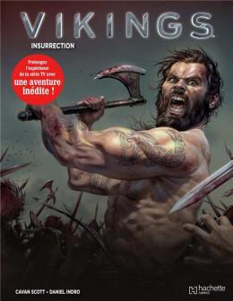 Vikings tome 2