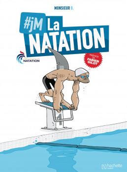 #JM - La natation