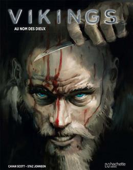 Vikings tome 1