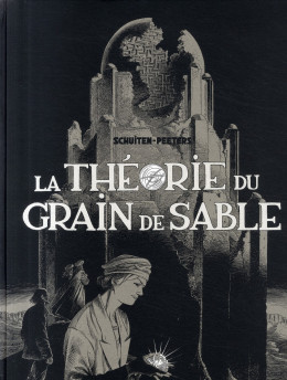 La théorie du grain sable