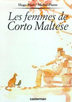 Femmes de corto (nouvelle édition)
