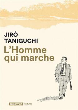 L'homme qui marche (édition 2017)