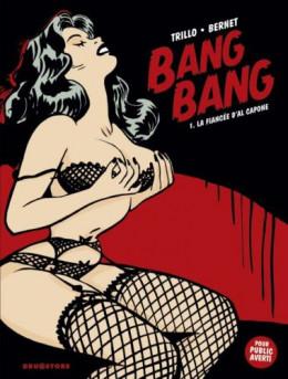 bang bang tome 1