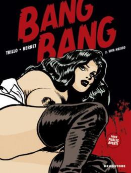 bang bang tome 2