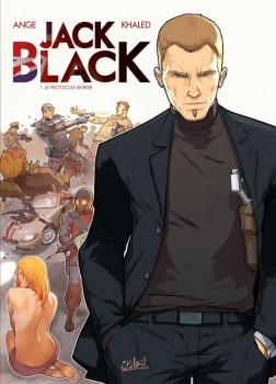 Jack Black tome 1