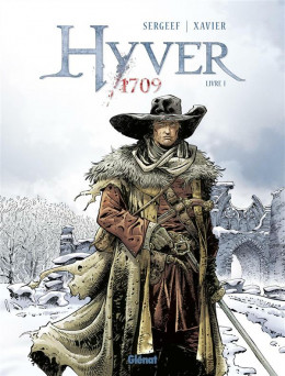 Hyver 1709 tome 1