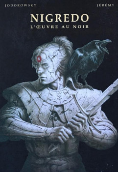 Les chevaliers d'Héliopolis - tirage de tête tome 1
