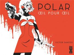 Polar tome 2