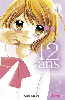 12 ans tome 4