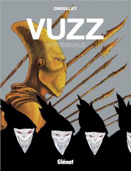 Vuzz - intégrale