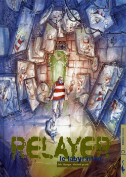 relayer tome 4