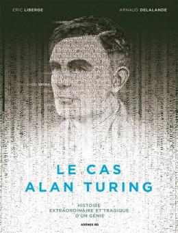 Le cas Alan Turing
