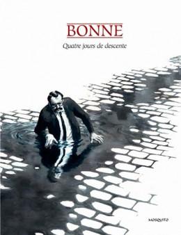"""Résultat de recherche d'images pour """"Grégoire Bonne"""""""
