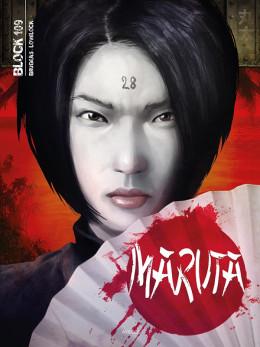 Block 109 - Maruta