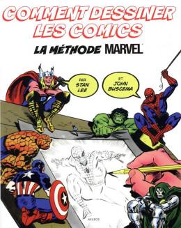 Actu Vf 5. Souvenir lointain de la gamme New Age of DC Heroes (arrêtez.
