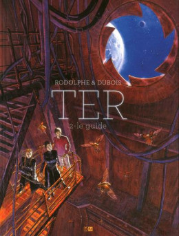 TER tome 2