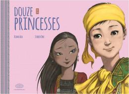 douze princesses
