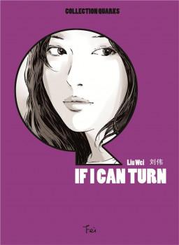If i can turn
