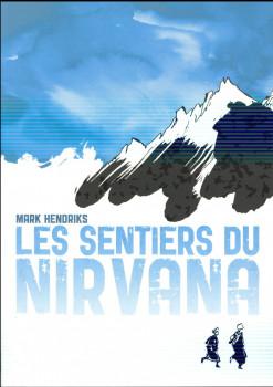 Les sentiers du Nirvana
