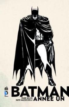 batman  ; année 1 ; pack promo DVD + BluRay ; tirage limité