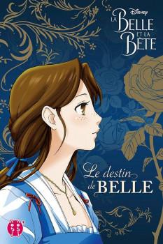 La Belle et la Bête - Belle