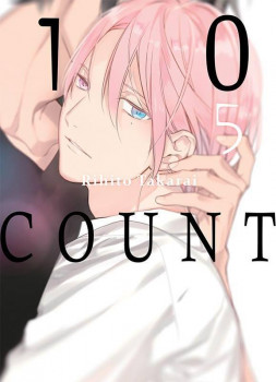 Ten count tome 5