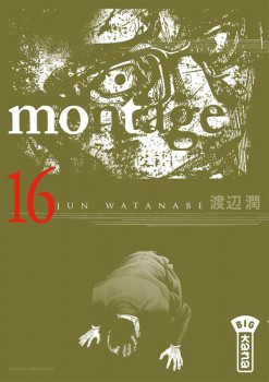 Montage tome 16