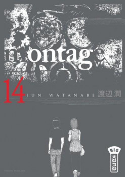 Montage tome 14