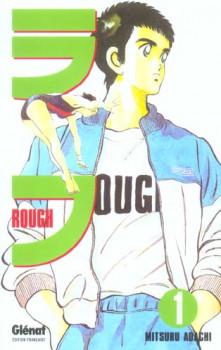 rough tome 1