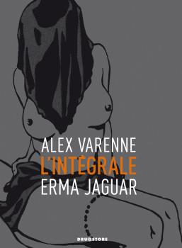 Erma Jaguar ; intégrale