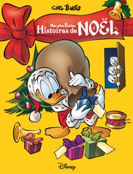 mes plus belles histoires de Noël tome 1