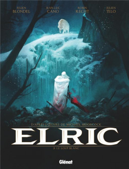 Elric tome 3