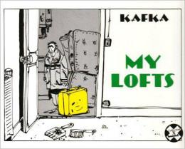 my lofts