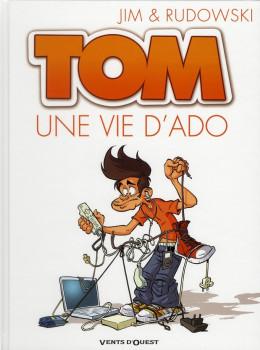 Tom tome 1