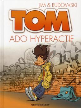 Tom tome 2