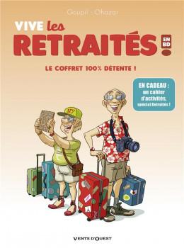 Bandes dessin es humour for Domon livraison